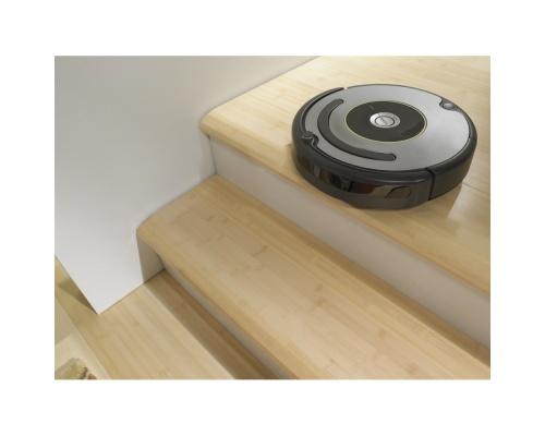 iRobot - Σκούπα Roomba 615