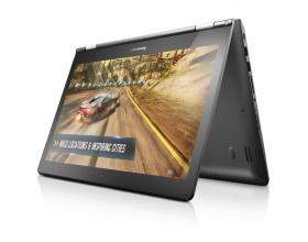 Lenovo YOGA 500-14IBD 80N (i3-5005U/1TB/4GB/W10) Black