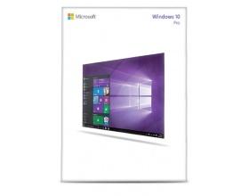 Windows 10 Pro Κλειδί ενεργοποίησης 32 / 64bit 1 PC OEM