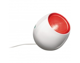 PHILIPS LIVING COLORS Micro White