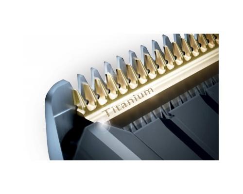 Philips Series 9000 HC9490/15