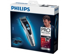 Philips Series 9000 HC9490/15