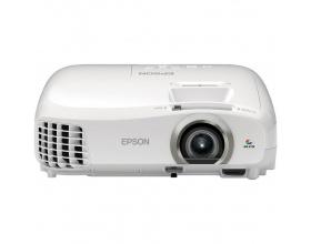 EPSON EH-TW5300 White