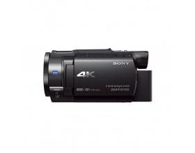 Sony FDR-AX33 4K Ultra HD