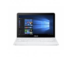 "ASUS VivoBook E200 11.6"" White"