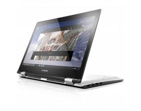Lenovo YOGA 500-14IBD 80N (i3-5005U/1TB/4GB//W10) White