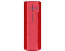 Φορητά Ηχεία UE BOOM 2 Κόκκινο