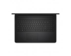 Dell Inspiron 15-5000 G1DK0 AMD A8-7410/8GB/1TB