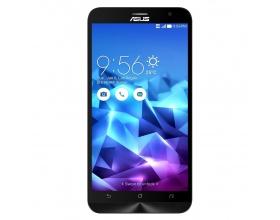 ASUS ZenFone 2 Deluxe ZE551ML  (4GB/64GB) 4G/LTE
