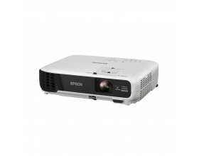 Epson EB-U04 Home Cinema/Gaming Projector Full HD