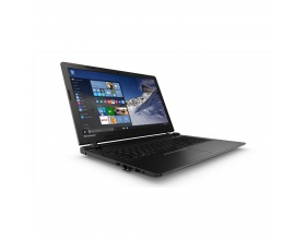 "Lenovo Ideapad 100-15IB 15.6""   (i5-5200U/8GB/1tbB/win 10)"