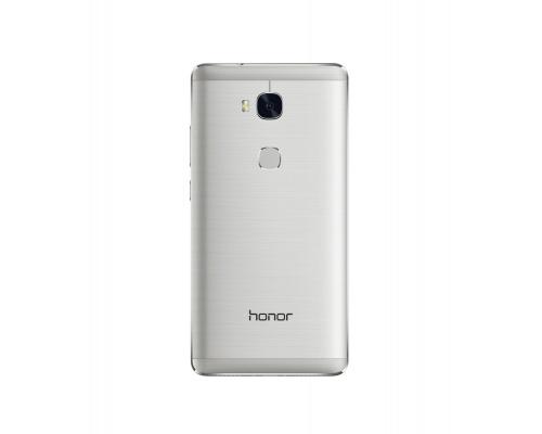 Honor 5x Silver DualSIM