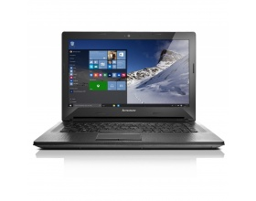 LENOVO IDEAPAD Z50-75  FX-7500/8GB/1TB/W10 BLACK