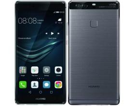 Huawei P9 PLUS 64Gb 4G Gray