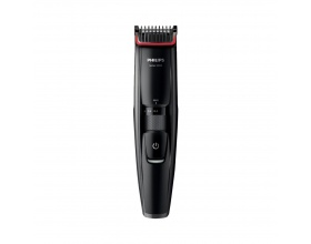Philips Beardtrimmer Series 5000 BT5200/13
