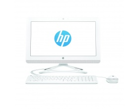 HP 22-b032na All-in-One Desktop PC i3-6100U/8GB/2TB/W10