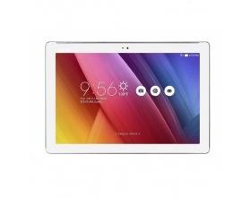 Asus ZenPad Z300M-6B050A 16GB White
