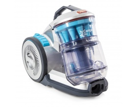 Vax C88-AM-PE Air Compact Pet Cylinder Vacuum 800 W