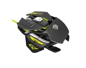 Madcatz R.A.T. PRO S Gaming Mouse