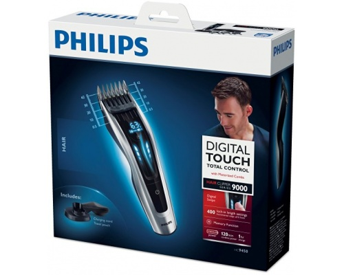 Philips Series 9000 HC9450/20