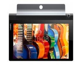 """Lenovo Yoga Tab 3 10.1"""" WiFi (2GB/16GB)"""