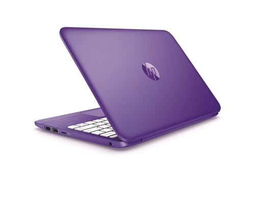 HP Stream 11-y000na Aqua Blue (N3050/2GB/32GB/W10)