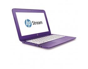 HP Stream 11-r001na Violet purple  (N3050/2GB/32GB/W10)