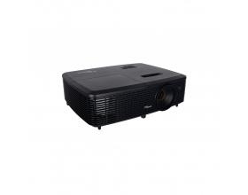 Optoma W330 DLP Full 3D Projector