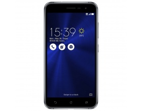 Asus ZenFone 3 Dual sim 64GB Γκρι ZE520KL