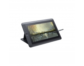 WACOM Cintiq 13HD Touch LCD Monitor DTH-1300