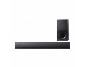 Sony HT-CT390 Μπάρα ηχείων 2.1 καναλιών με Bluetooth