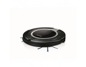 Philips SmartPro Active FC8710/01