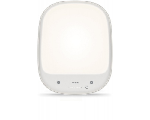 Philips EnergyLight EnergyUp HF3419/01