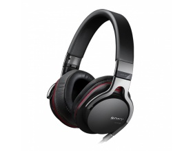 Sony MDR1RNC Noise Cancelling Prestige Headphones