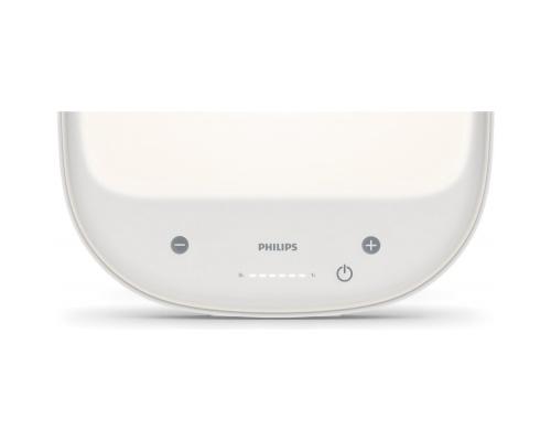 Philips EnergyLight EnergyUp HF3419/01
