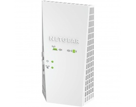 Netgear EX6400-100PES Access Point