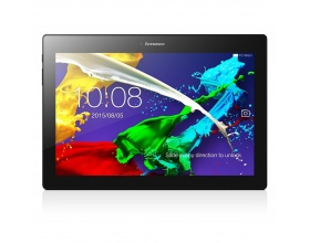 Tablet Lenovo Tab 2 A10-30 X30F (2Gb Ram 10.1''/WiFi/16GB) Blue