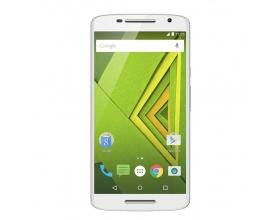 Motorola Moto X Play 4G LTE 16GB White (XT1562)