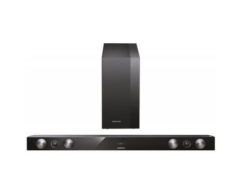 Samsung HW-H430/EN 2.1 Soundbar 290W