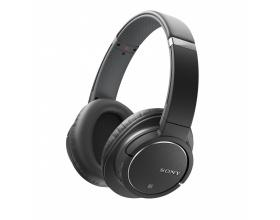 SONY MDR-ZX770BN (black) Ακουστικά εξουδετέρωσης θορύβου με Bluetooth