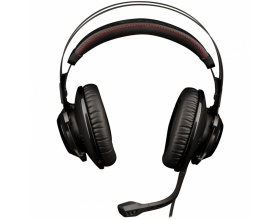 HyperX Cloud Revolver Pro Gaming Stereo Headse
