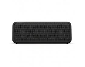 Sony SRS-XB3 ασύρματο Ηχείο με NFC Black