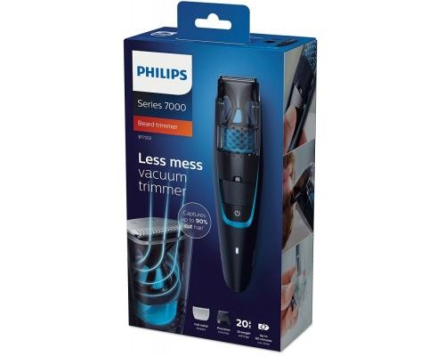 Philips BT7202/13