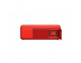 Sony SRS-XB3 ασύρματο Ηχείο με NFC Red