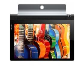 """Lenovo Yoga Tab 3 Pro 10.1"""" QHD WiFi (64GB)"""