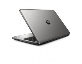"""HP 15-ba100na 15.6""""  A9-9410/8GB/1TB/W10 Silver"""