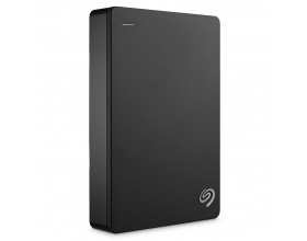 Seagate Backup Plus 4TB STDR4000200 2,5""