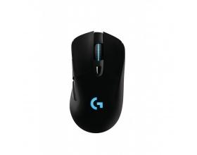 Logitech G403 Wireless Prodigy