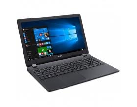"""Acer Aspire ES1-571-315T 15,6"""" I3-5005U/4Gb/ 500GB/W10"""