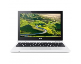 ACER CHROMEBOOK CB5-132T-C0DF 11.6'' INTEL DUAL CORE N3050 2GB 16GB EMMC GOOGLE CHROME WHITE